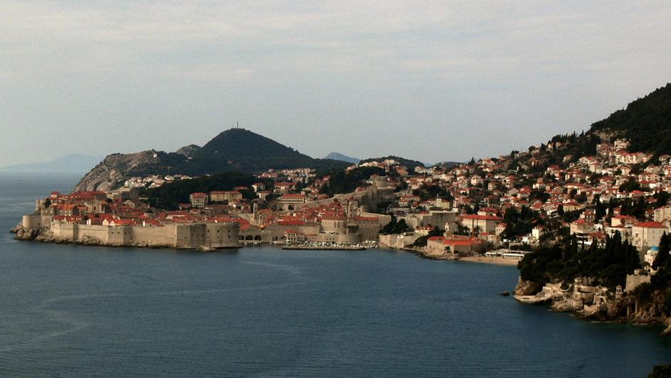 ADG-Dubrovnik