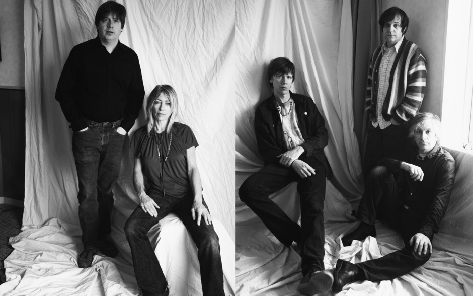 th_Sonic_Youth