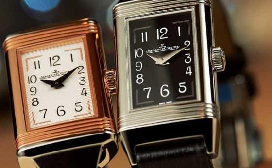時計を持つことで 見えてくる世界がある Vol.06