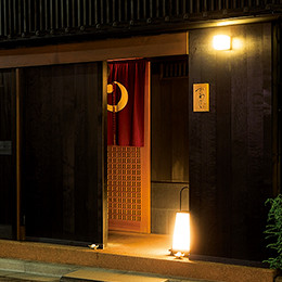 06042016_tokimeki_02