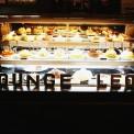 5月のLounge LEONは「Sexy Night」が帰ってくる!!