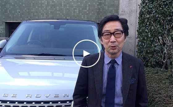 No.003 SDI  Mr. Hiroshi Fujieda