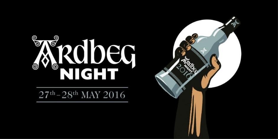 s_20160413_Ardbeg_night_TW_high