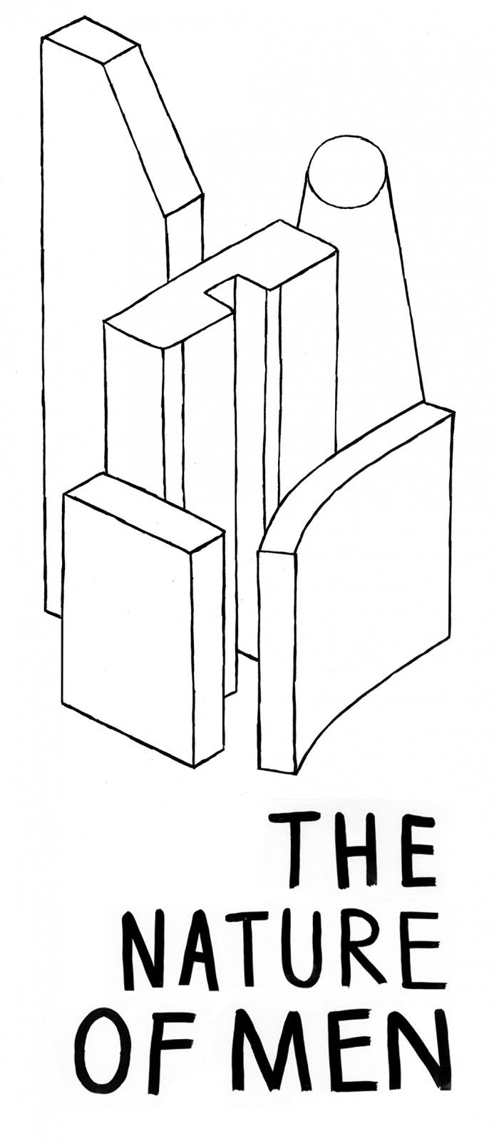 s_エルメス イベントロゴ Test1