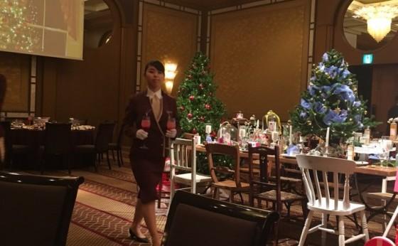 メェメェのタワゴト:クリスマスギフトもそろそろチェックを♥