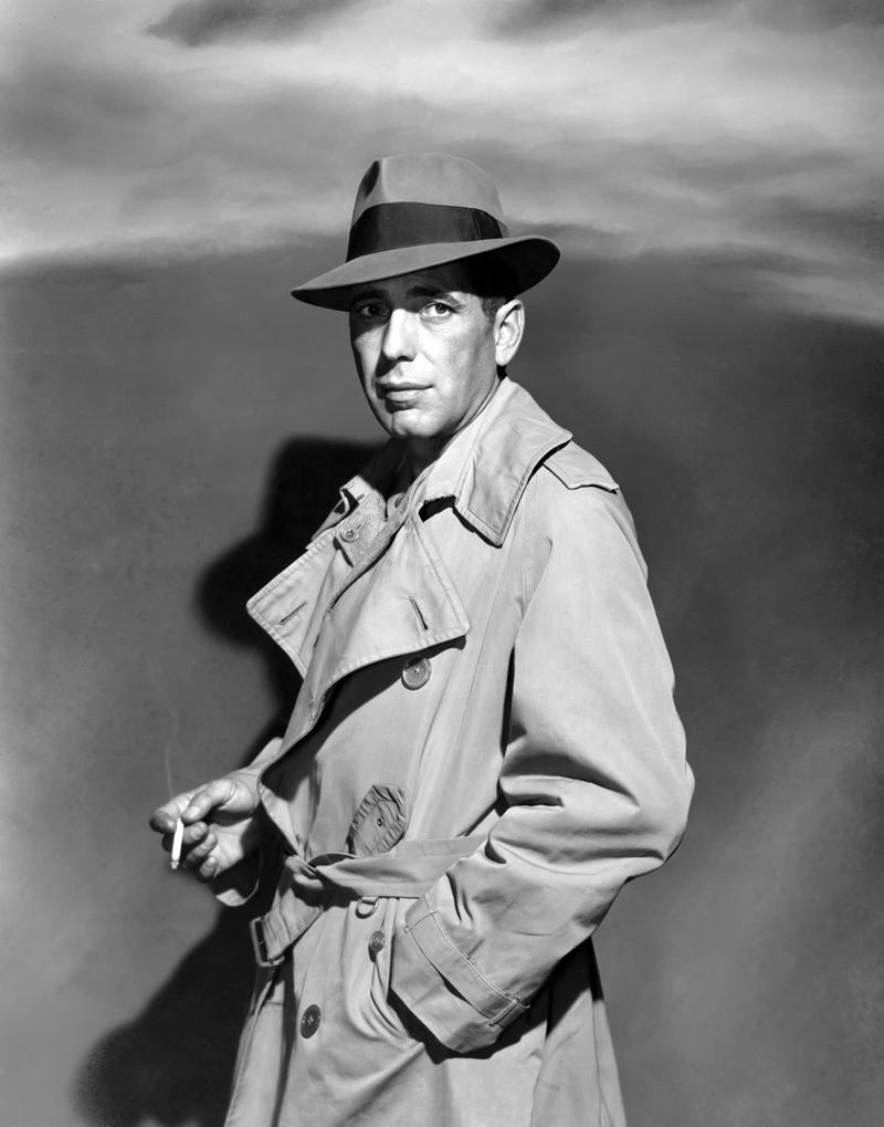 s_Humphrey_Bogart_(1)