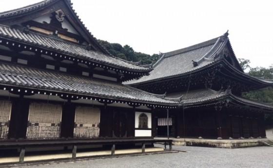 今宵は京都で酔いどれて(120)