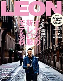 2016年 12月号 / NO.182