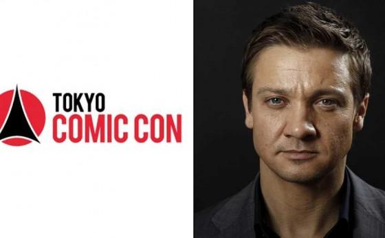 「東京コミックコンベンション」が日本初上陸