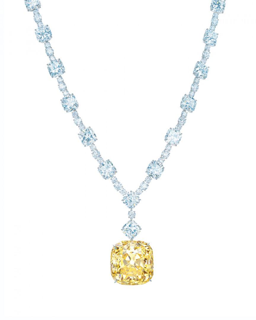 s_The-Tiffany-Diamond-_1814
