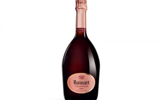 注目すべきノン・ヴィンテージ・ ロゼ・シャンパン