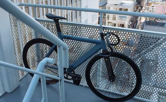 「リーダーバイク」から新作モデルが発売
