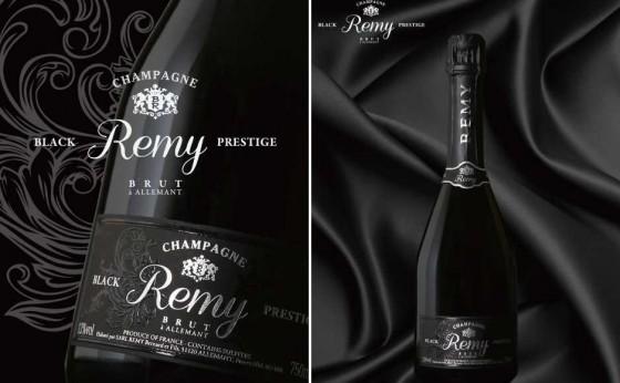 シャンパンもオヤジも熟成こそがモテるヒミツ