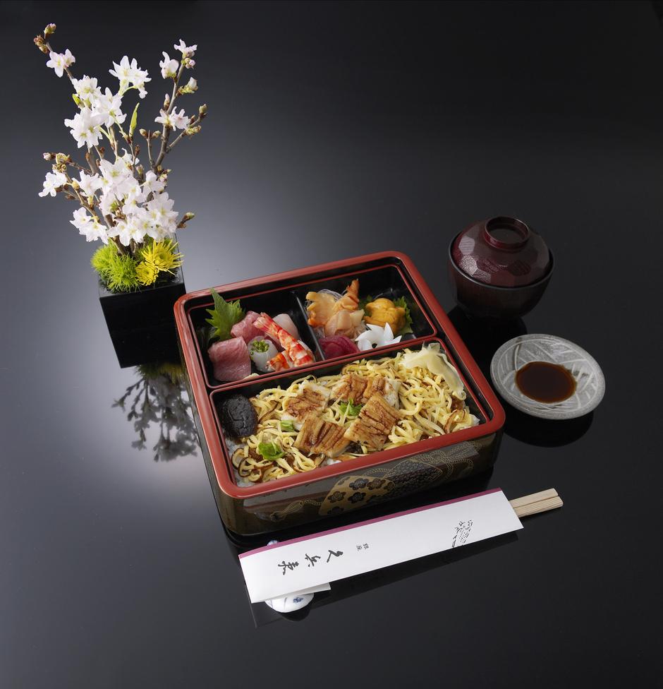r-sakuranagomi -sushi0801