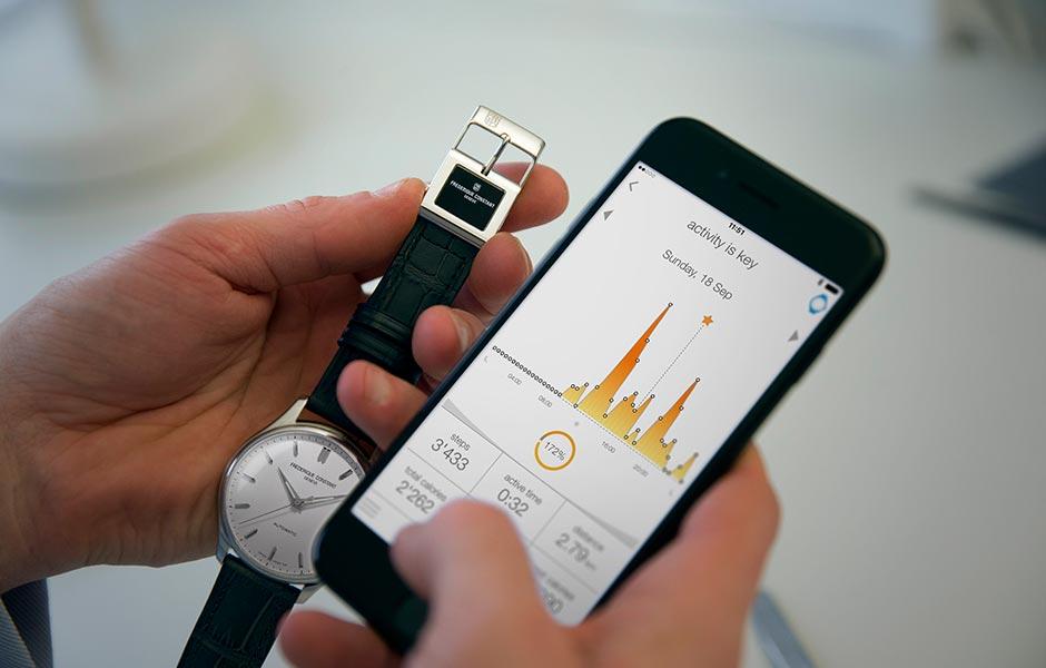 こんな具合に、しっかりとスマートフォンにデータが転送されるのです。
