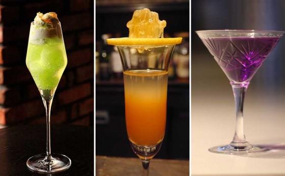 もっと恋に酔いしれるなら、「酒フェス」へGO!