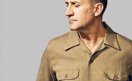 「買えるLEON」オヤジのシャツはやりすぎない塩梅が大切