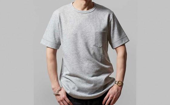 「買えるLEON」リッチなオヤジにはリッチなTシャツがお似合いです
