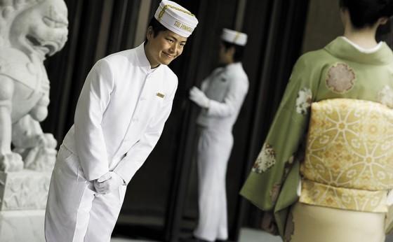 「ザ・ペニンシュラ東京」が、ホテルで使える100万円のプレゼントキャンペーン実施中!