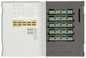 TOMIX 11月再生産予定 JR E233-3000系近郊電車(増備型)増結セットA 品番:92464