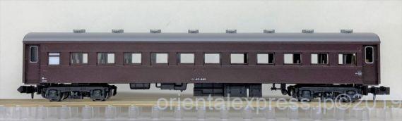 5133-C スハ43 440