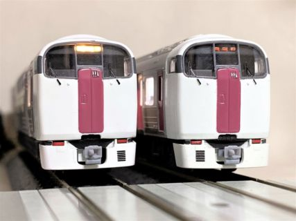 MICROACE A0020 A-0020 215系 1次車「湘南ライナー」10両セット