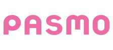 PASMO系