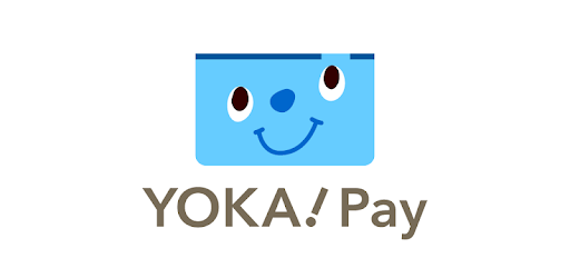Yoka!Pay