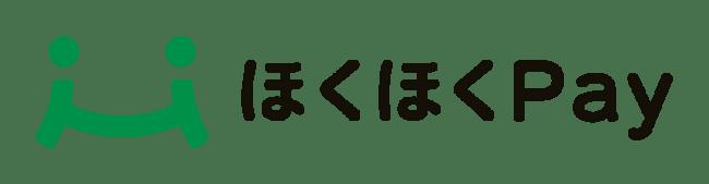 ほくほくPay(北海道銀行)