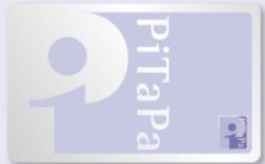 PiTaPa