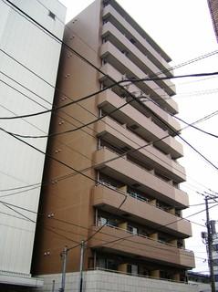 1K 76000円