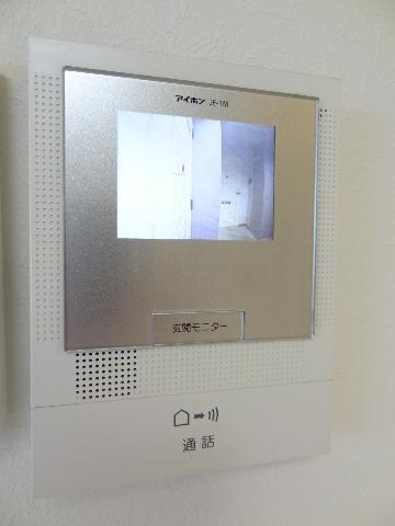1LDK(+S) 62000円