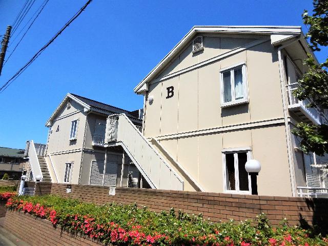 1R 49000円