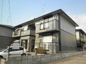 2DK(+S) 63000円