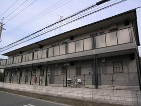 2DK(+S) 47500円