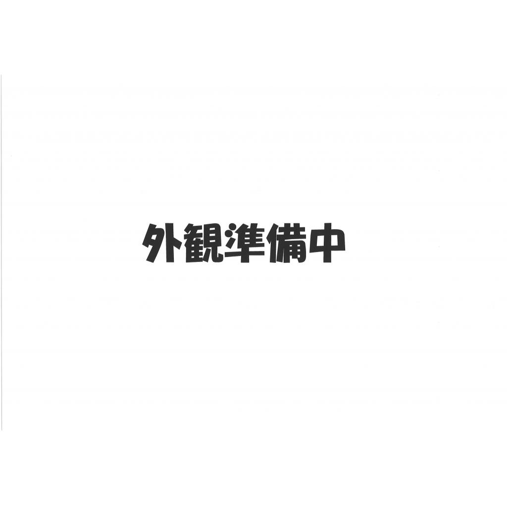 2LDK(+S) 74000円