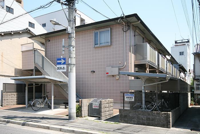 1K 50000円
