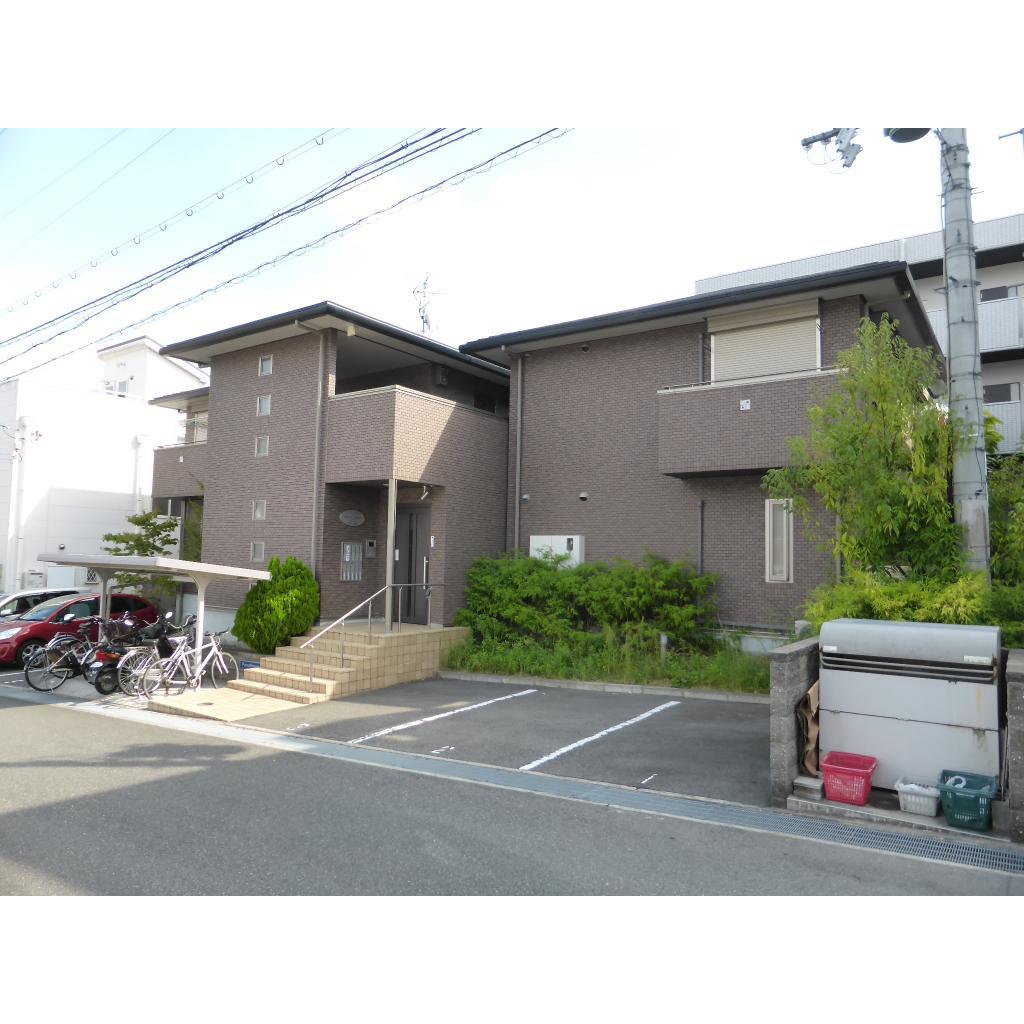 1K 62000円