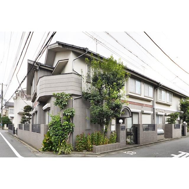 1R 40000円