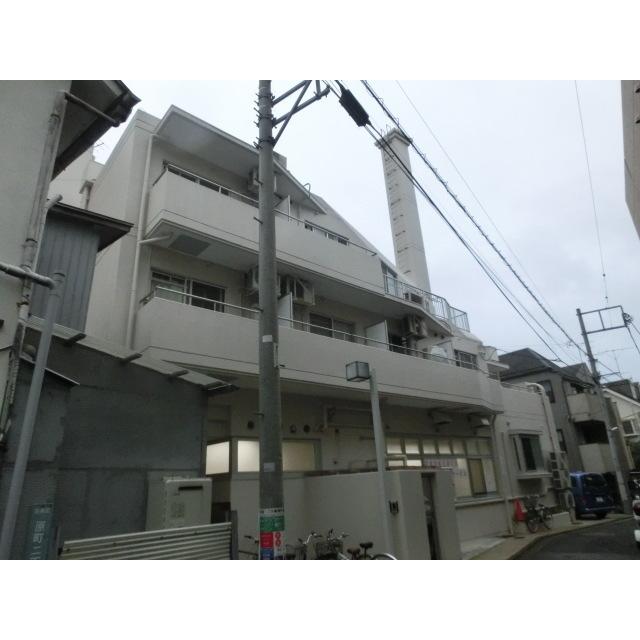 1R 62000円