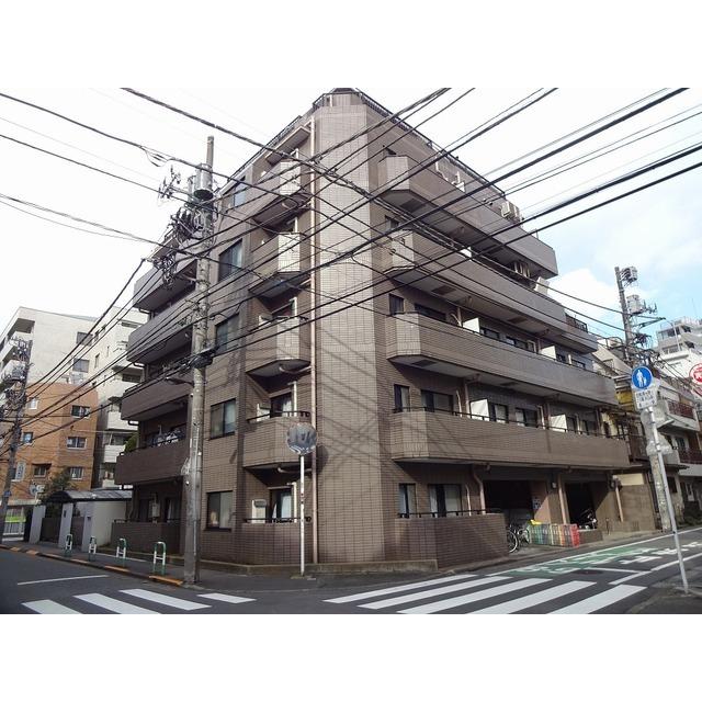 1K 90000円