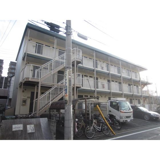 1K 44000円
