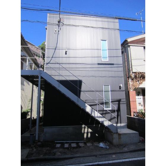 1K 58000円