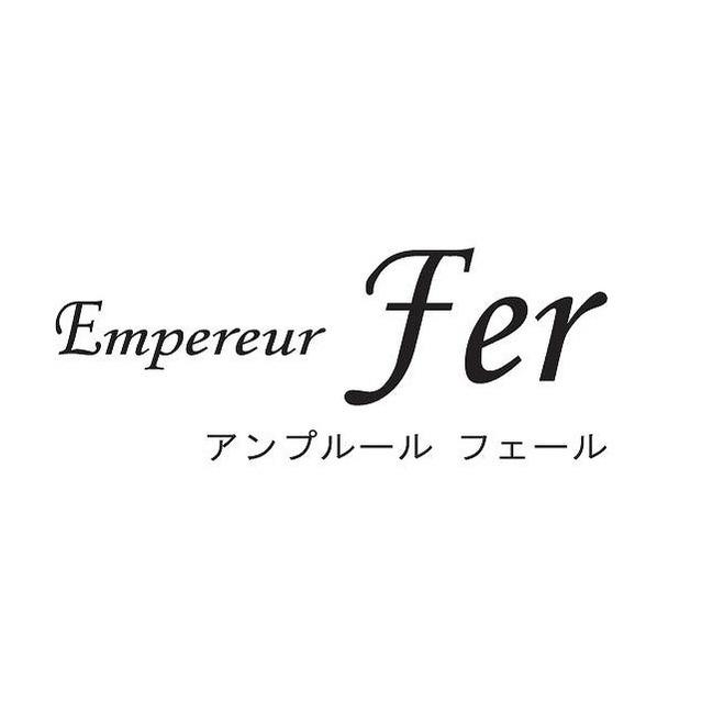 1K 53000円