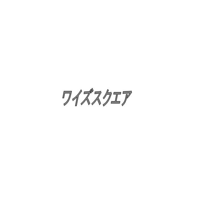 2LDK(+S) 65000円
