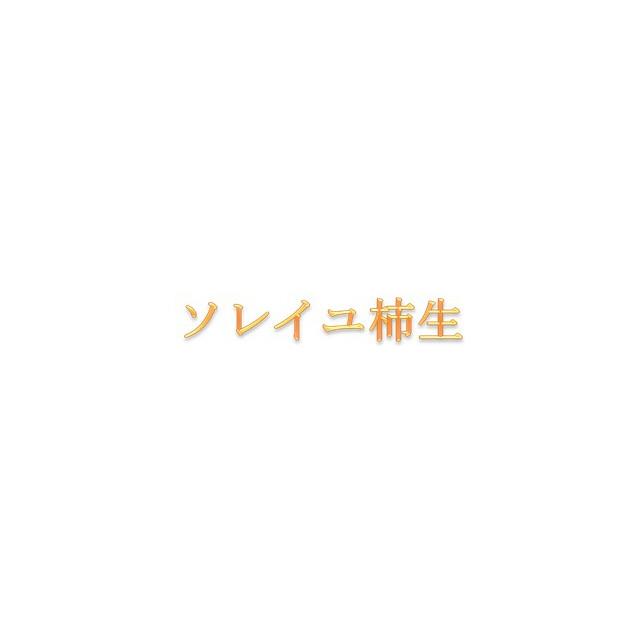 2LDK(+S) 71000円