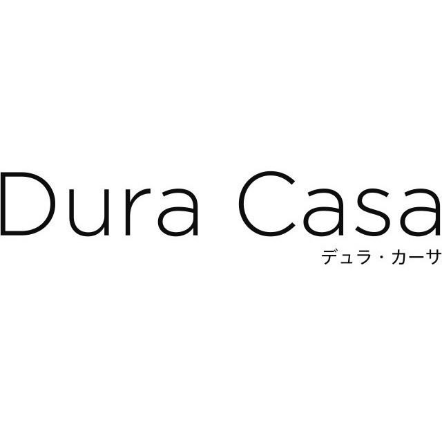 1LDK(+S) 58000円