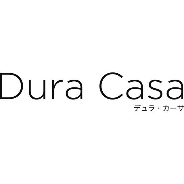 1LDK(+S) 79500円