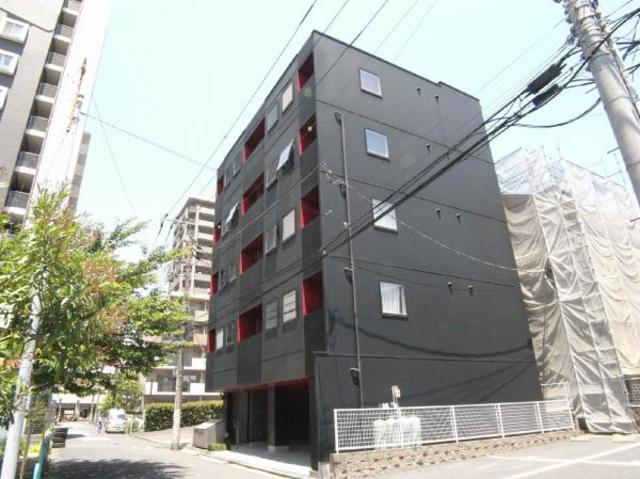 1R 53000円