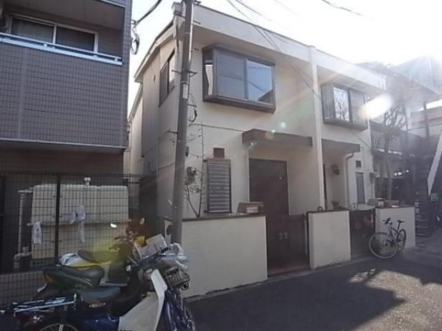 2DK(+S) 93000円